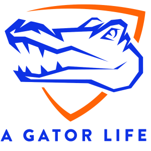 A Gator Life Podcast