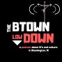 Artwork for Btown Rocks - The Music Episode!