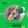 Artwork for Can you really make money from a side hustle? - #215