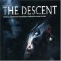 Artwork for Episode 7 - The Descent