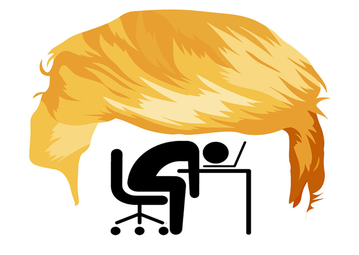 Image from http://www.epicprogress.com/trump-fatigue-syndrome-prevention-cures/