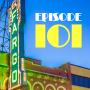 Artwork for #101 - Fargo Film Festival