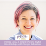Artwork for Choose Love, A simple path to joyful relationships with Margot Schulman