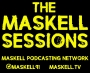 Artwork for The Maskell Sessions - Ep. 162