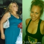 Artwork for Ep. 101 - Jennifer NIles - From junk food & Alcohol to Yoga & 100+lbs lost!