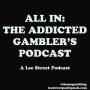 Artwork for Conversations with Addicted Gamblers Mark
