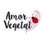 Artwork for Amor Vegetal - Capítulo 1: Mayonesa vegetal