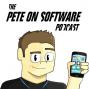 Artwork for Episode 13 - Itzik Ben-Gan on T-SQL