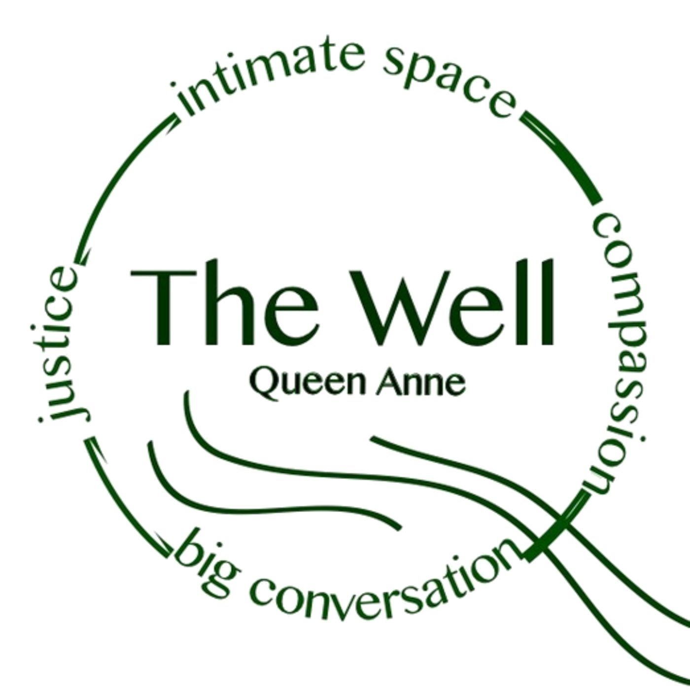 The Well QA Podcast