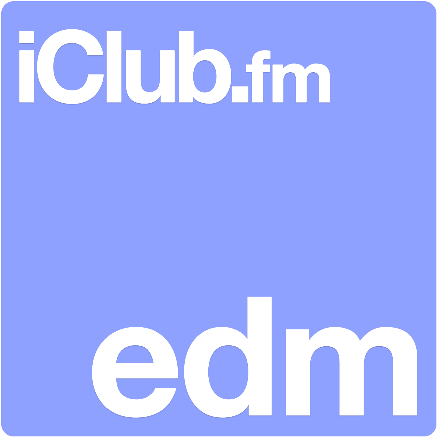 EDM | House Music