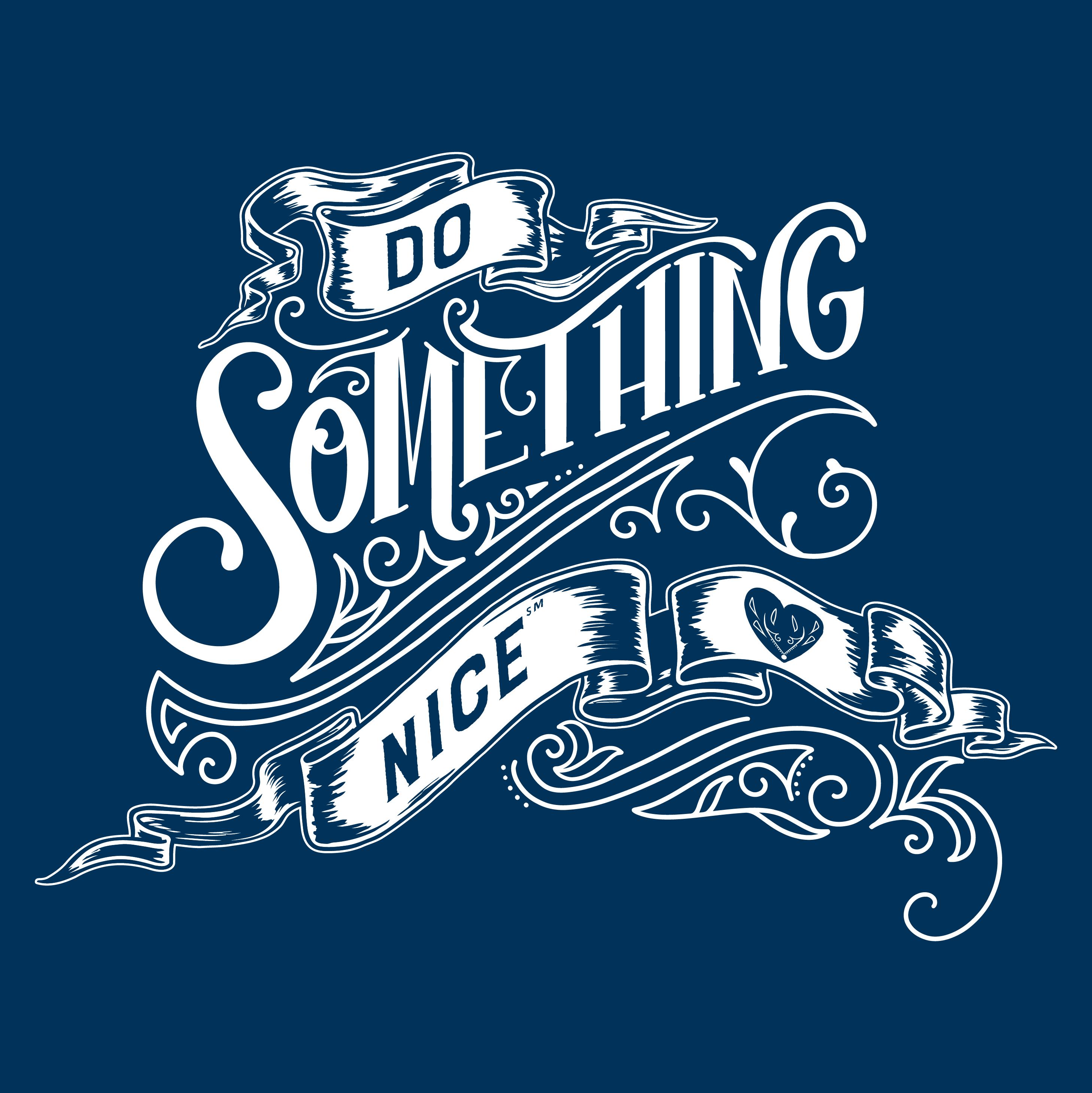 Do Something Nice