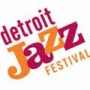 Artwork for Podcast 373: Detroit Jazz Festival Preview
