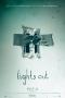 Artwork for Ep. 256 - Lights Out (Insomnia vs. Sunshine)
