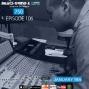 Artwork for Beats Grind & Life Podcast Episode 106 750 of BAU