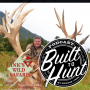 Artwork for EP 39: New Zealand Hunting Basics and How to Plan a Hunt with Jay Link of Link's Wild Safaris