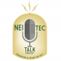 Artwork for Episode 11: Behind the Scenes of NEI TEC (with...Everyone!)