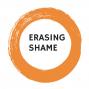 Artwork for Introducing Season 4 of Erasing Shame