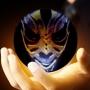 Artwork for DragonKing Dark - 10 Curses - Episode 175