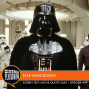 Artwork for Screen Test #99 - Star Wars Edition