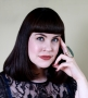 Artwork for #352 Caitlin Doughty: Death, OCD & Being a Mortician