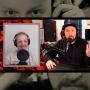 Artwork for Sam Stucky   Start The Beat Podcast (Episode 372)