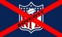 """Artwork for Crabtree: """"Atlanta Should Boycott @Falcons & @NFL as a Show of Patriotism"""""""