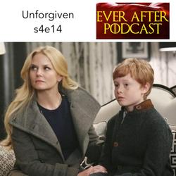 s4e14 Unforgiven