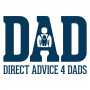 Artwork for Dadsolation - Part 1