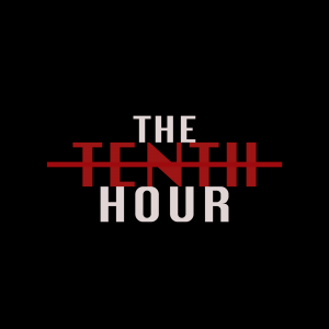 The Tenth Hour