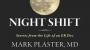 Artwork for EPM Talk Ep. 22 - Night Shift: Shared Decision Making