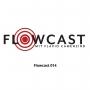 Artwork for Flowcast 14 mit Texter Samuel Weber