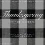 Artwork for SG595: Thanksgiving in the Garden with Lynn Gendusa