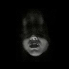 SPOTLIGHT: Cronesmoon/Gulag/Ananta/Ekadzati