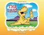 Artwork for Reading With Your Kids - The TyrantoCrankaTsuris