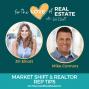 Artwork for Market Shift & Realtor Rep Tips