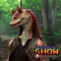 Artwork for Star Wars: Episode I: The Phantom Menace