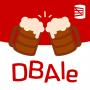 Artwork for DBAle 30: If it ain't DevSecOps…what is it?