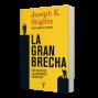 Artwork for La gran brecha de Joseph E. Stiglitz