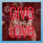 Artwork for S3 Mini 15: Give The Gift Of Love