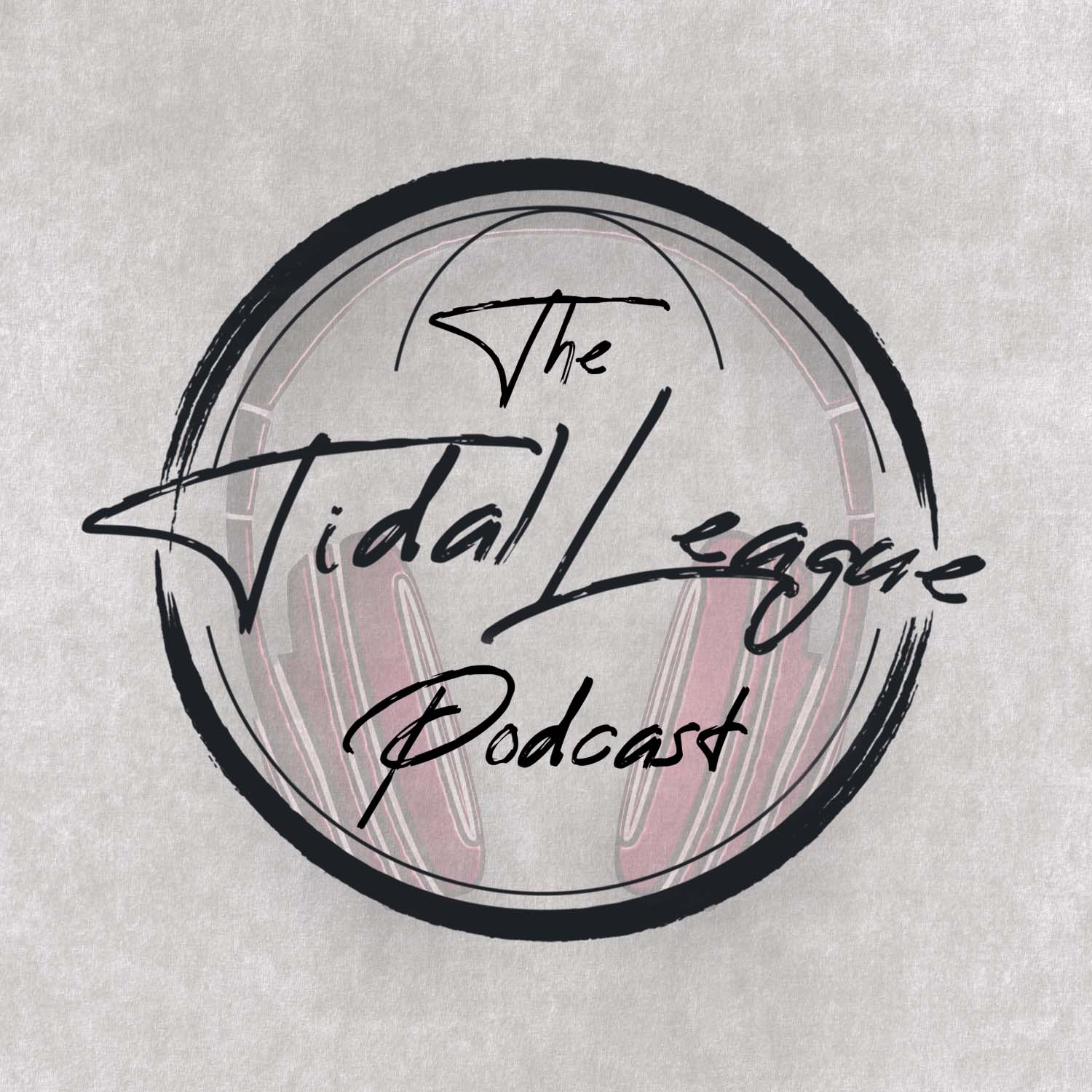 """Introducing """"The Tidal League Podcast"""""""