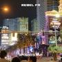 Artwork for Rebel FM Episode 441 - 01/10/2020