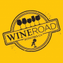 Artwork for Why Come Wine Tasting on the Wine Road?