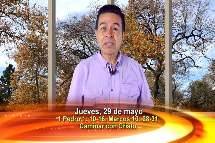 Artwork for Dios te Habla con José Orlando Pérez,