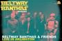 Artwork for Beltway Banthas & Friends: Live Show in Arlington