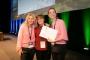 Artwork for EPISODE 31: Award winner public sector - Innovationguiden