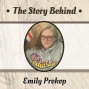 Artwork for Emily Prokop | Meet Your Host and Learn About the Show (TSB110)