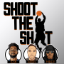 Artwork for Shoot the sh!t  S02E01