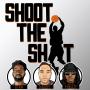 Artwork for Shoot the Sh!t ep8