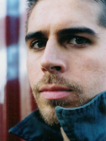 Carlos Andres Gomez - Juan Valdez