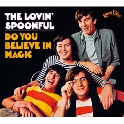 Vinyl Schminyl Radio Classic 1965 Cut 4-7-15